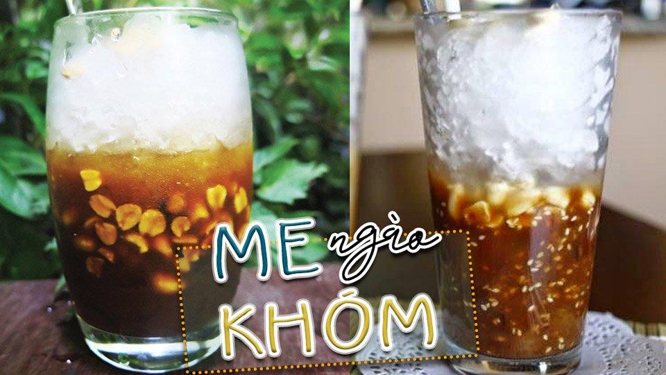 Me Ngao Khom