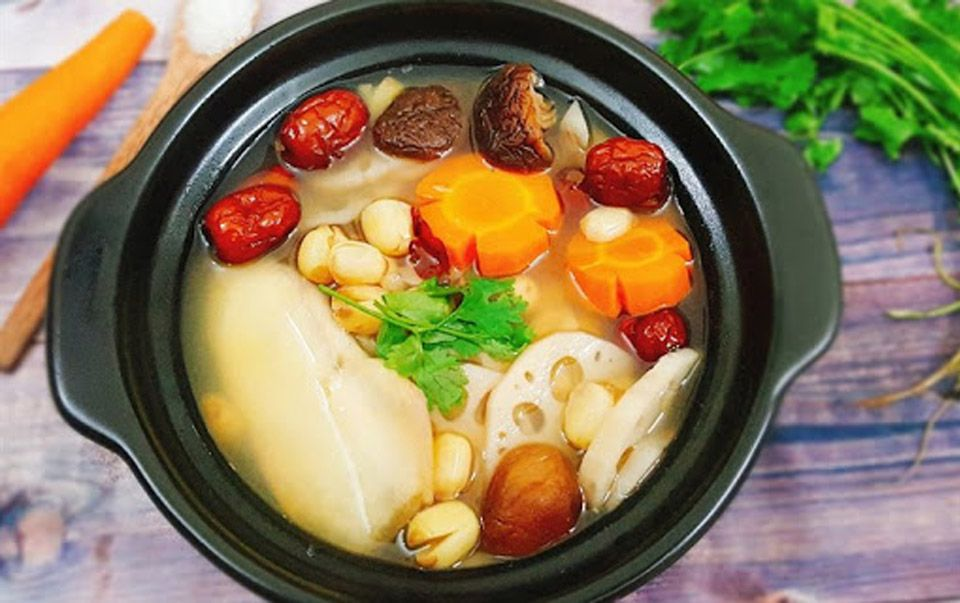 Canh Tao Tau