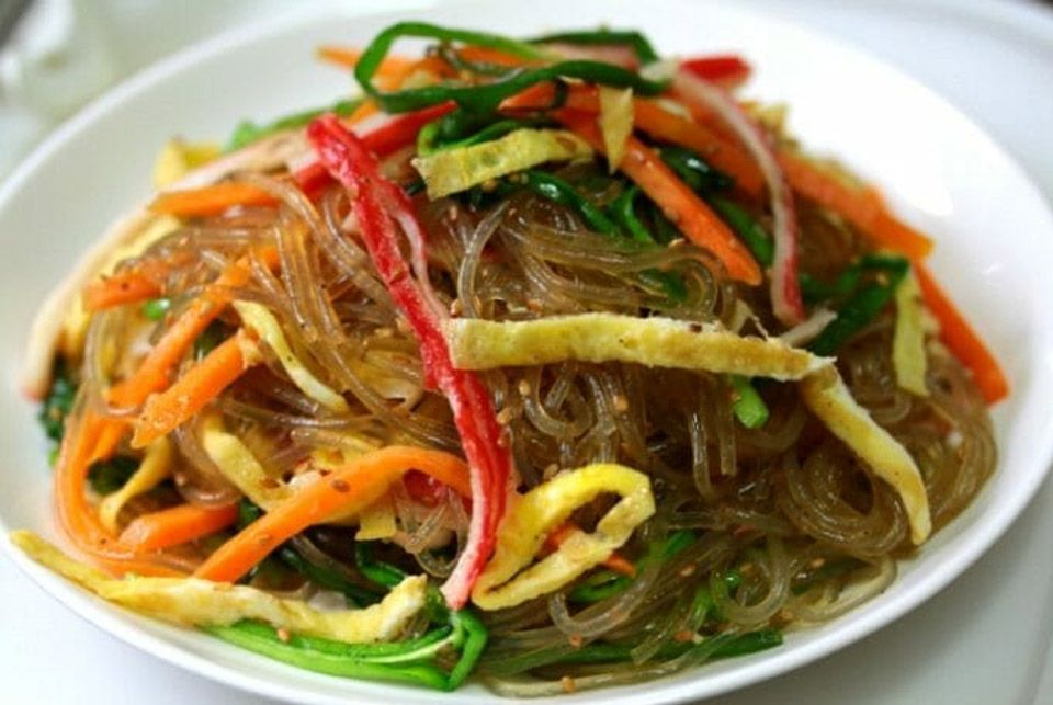 Huong Dan Cach Lam Mien Tron 3